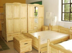 KIJEWSKI the manufacturer of children's furniture